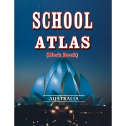 Atlas ASIA